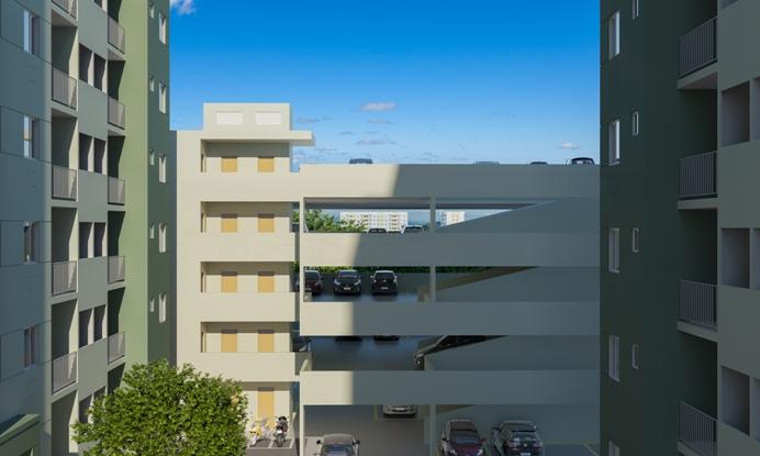 https://demartinconstrutora.com.br/residencial-tera-edificio-garagem-com-vagas-cobertas-para-os-moradores/