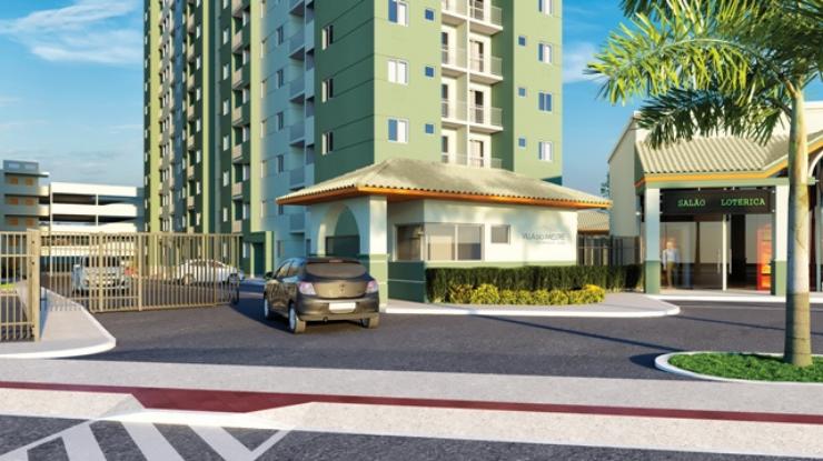 De Martin Construtora lança Torre II do Villa do Mestre com live e condições especiais