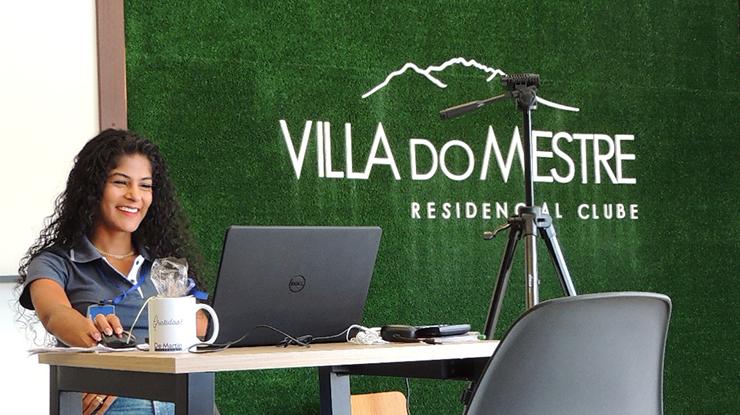 Vendas online: o seu sonho da casa própria não precisa esperar!
