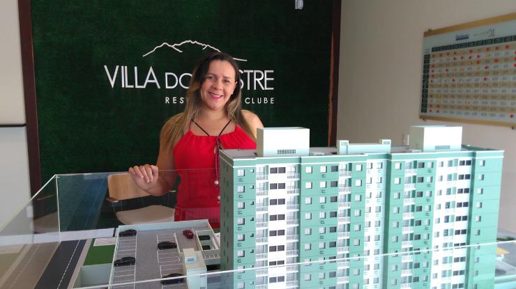 Jardim Limoeiro: vantagens de viver em um dos bairros mais valorizados de Serra