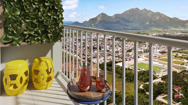 https://demartinconstrutora.com.br/jardim-limoeiro-vantagens-de-viver-em-um-dos-bairros-mais-valorizados-de-serra/